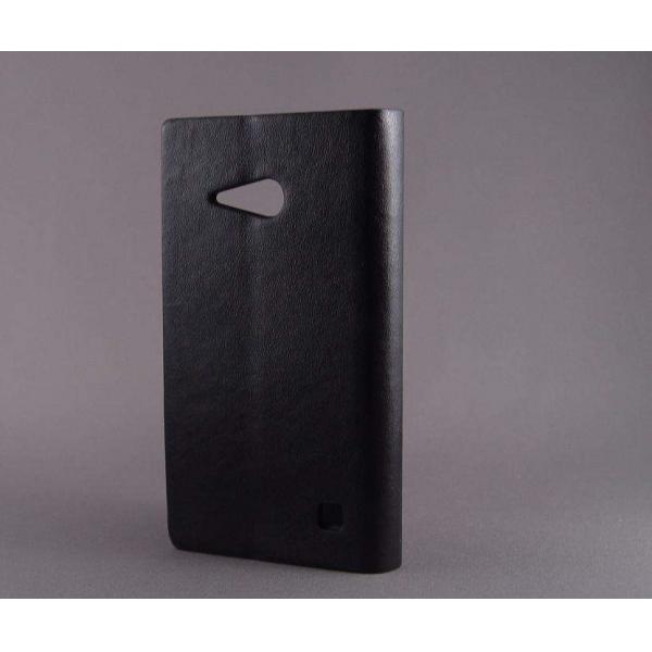 Husa flip Nokia Lumia 730 735 1
