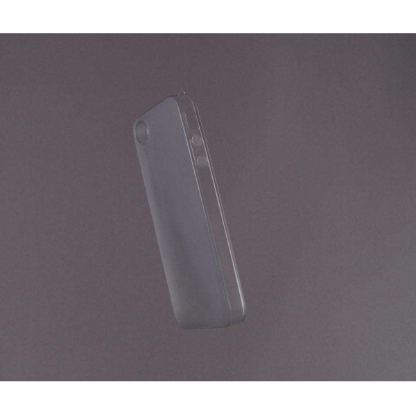 HUSA bumper iPhone 4 4S 3