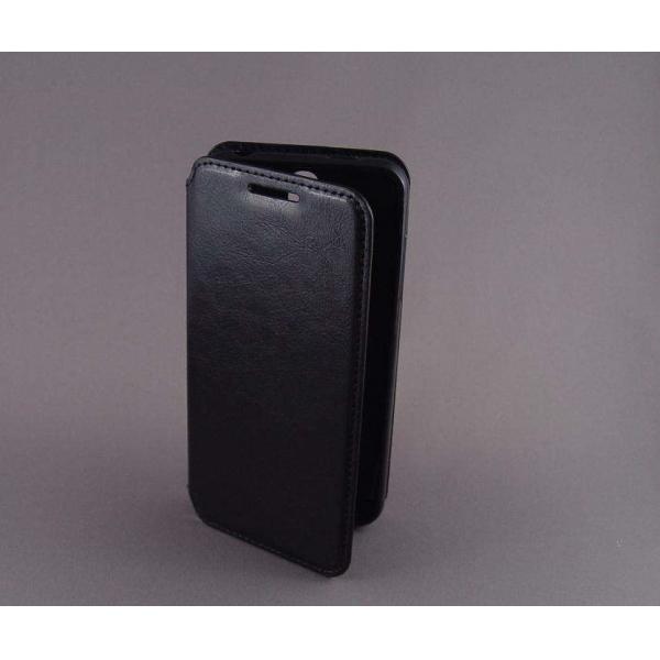 Husa flip  HTC Desire 610 0