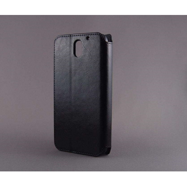 Husa flip  HTC Desire 610 1