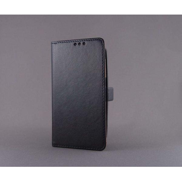 HUSA flip HTC Desire 510