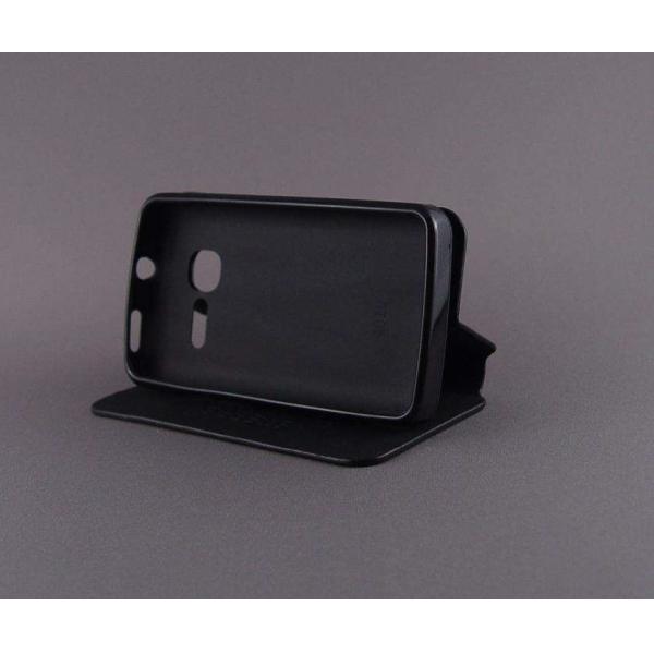 HUSA flip  Smart Mini 3