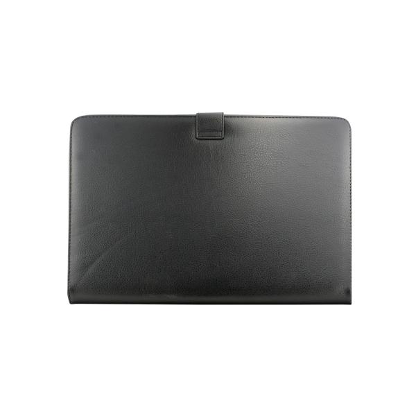 Toc Universal 7 inch Negru