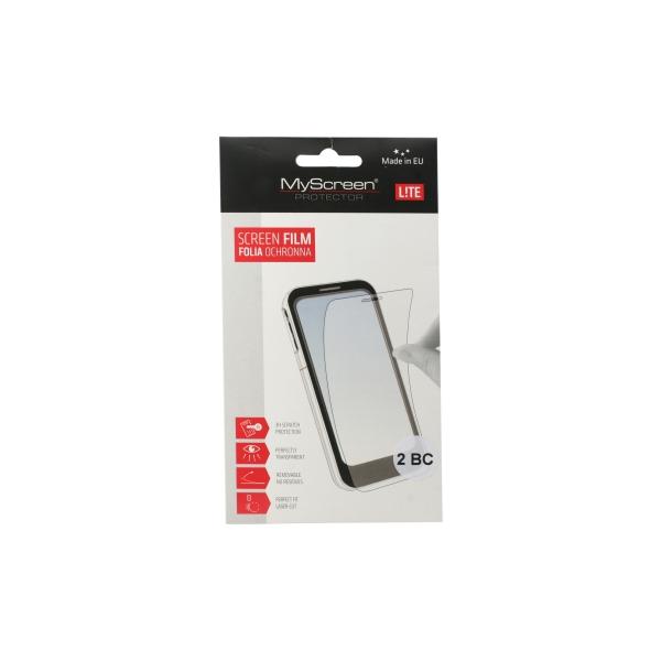Folie My-Screen Lite (2bc) Samsung Galaxy A5 A500