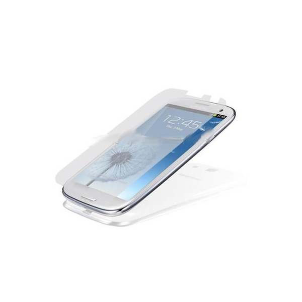 Folie de protectie Samsung S3 I9300
