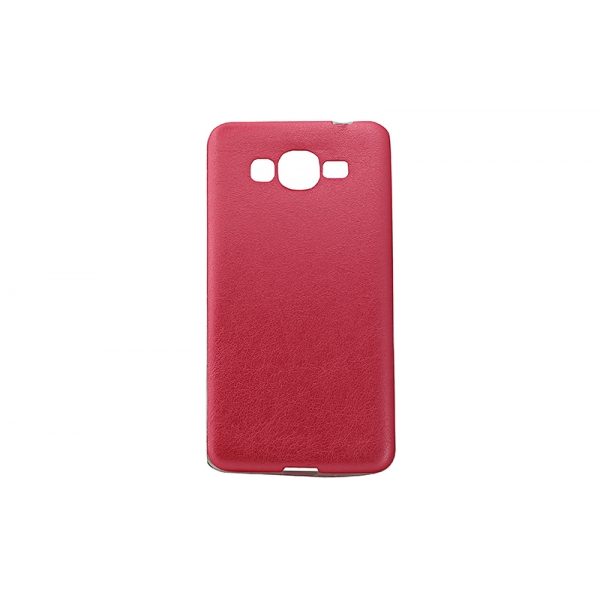 Husa Classy Samsung Galaxy Grand Prime G530 Rosu