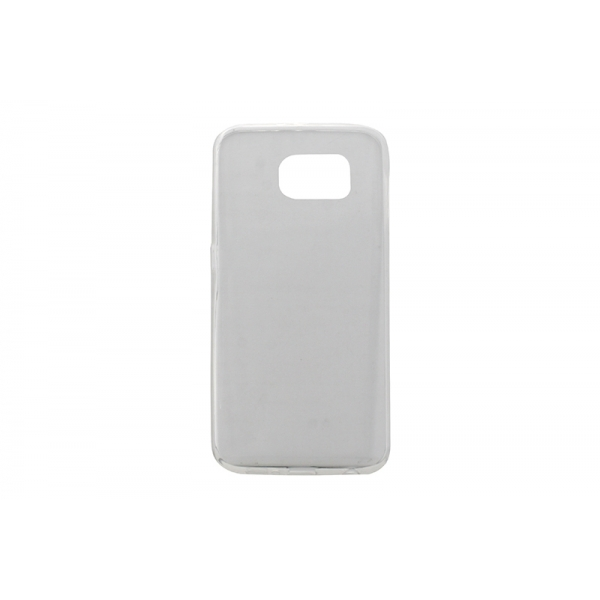 Husa Invisible Samsung Galaxy S6 G920 Transparent