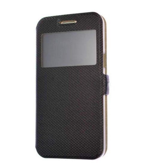 Husa carte Samsung A9 0