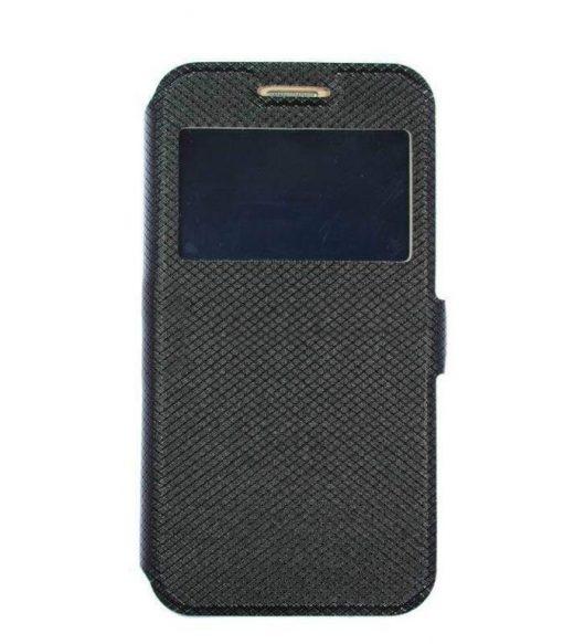 Husa carte Samsung A9 1