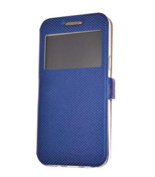 Husa carte Nokia 7 plus 1