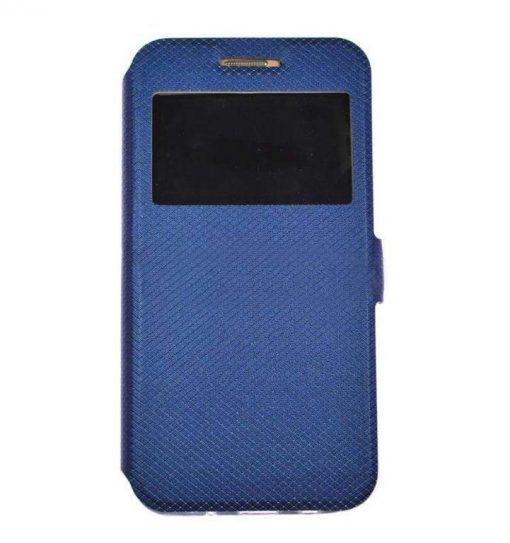 Husa carte Nokia 7 plus 0