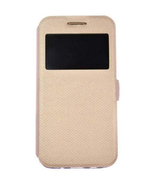 Husa carte Nokia 8 sirocco 0