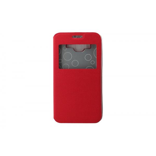 Toc Eco Samsung Galaxy Grand Prime G530 Rosu