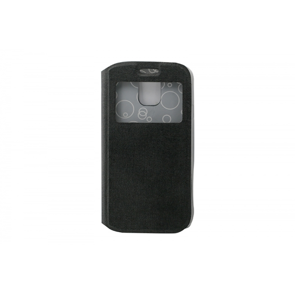 Toc Eco Samsung Galaxy S5 G900 Negru