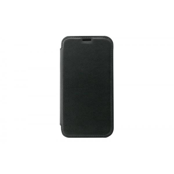Toc Book Samsung Galaxy S5 G900 Negru