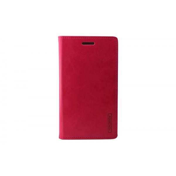 Toc My-Bluemoon Samsung Galaxy Grand I9082 Roz 0