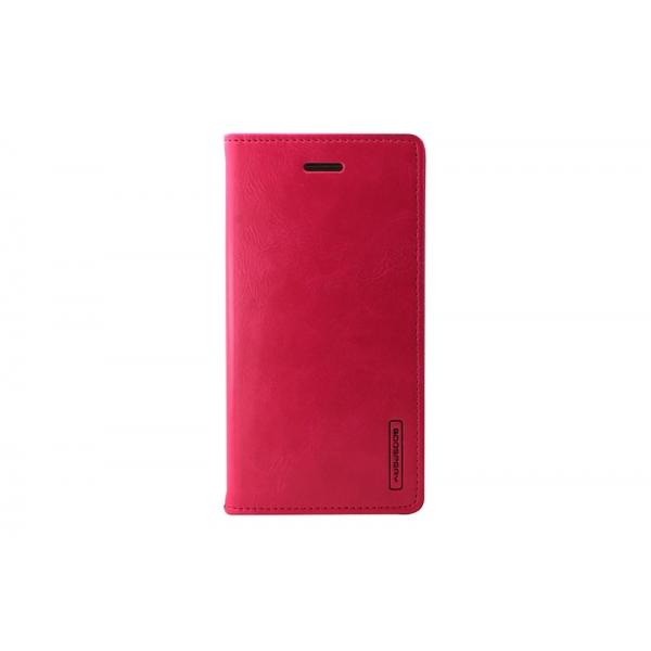 Toc My-Bluemoon Samsung Galaxy J5 J500 Roz 0