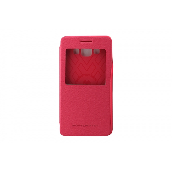 Toc My-Wow Samsung Galaxy A5 A500 Roz
