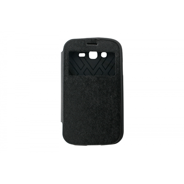 Toc My-Wow Samsung Galaxy Grand I9082 Negru