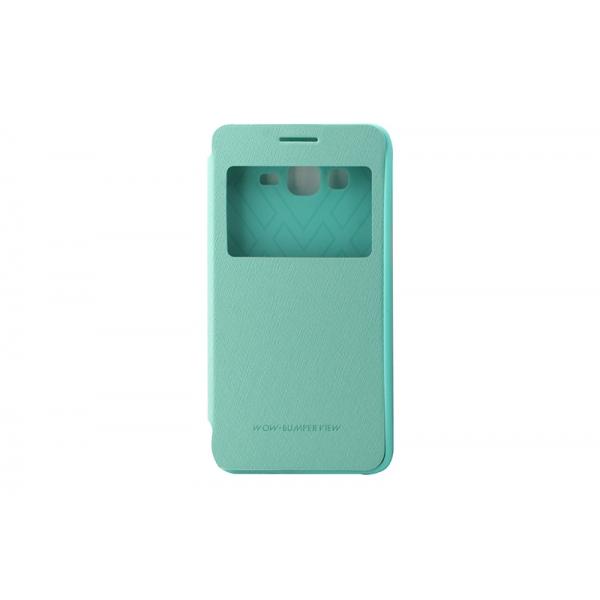 Toc My-Wow Samsung Galaxy Grand Prime G530 Mint