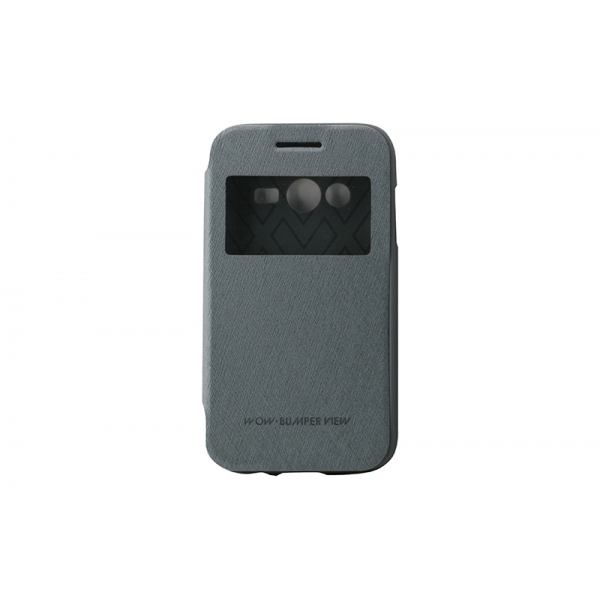 Toc My-Wow Samsung Galaxy Trend Lite2/Ace NXT Gri