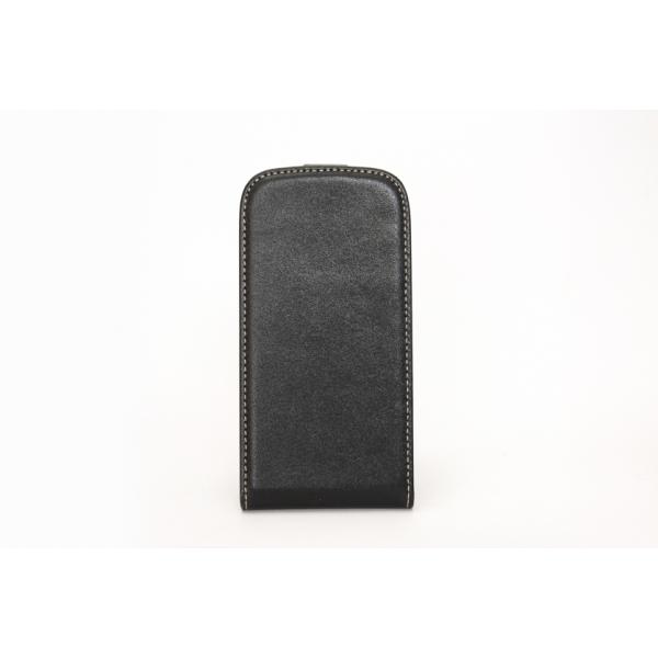 Husa flip Samsung Galaxy Ace 4