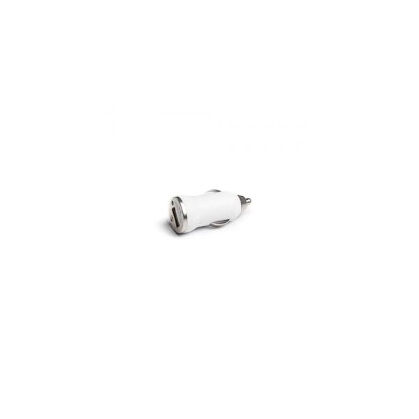Adaptor USB Auto 1A