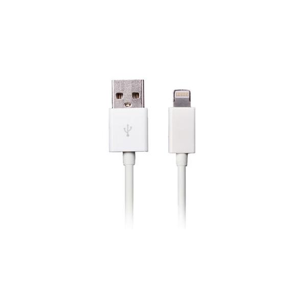 Cablu de date pentru iPhone 5