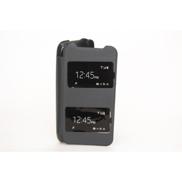 Husa flip HTC Desire 310 0