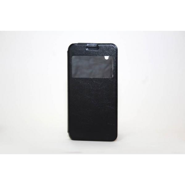 Husa HTC Desire 820 0