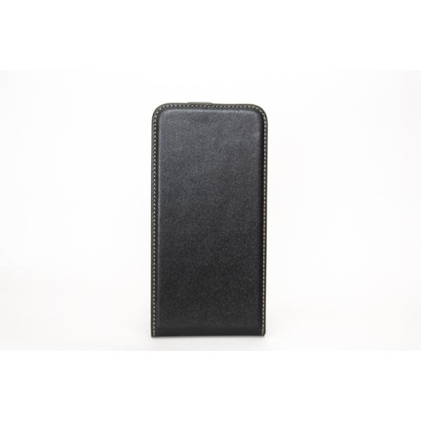 Husa flip HTC Desire 820 1