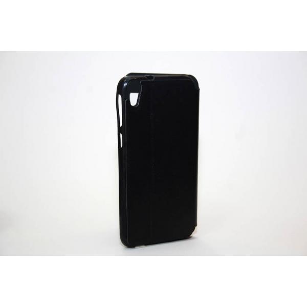 Husa HTC Desire 820 2