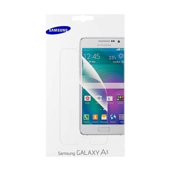 Folie protectie Samsung A3