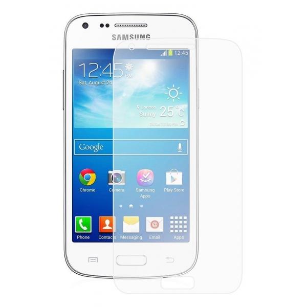 Folie protectie Samsung Core Plus