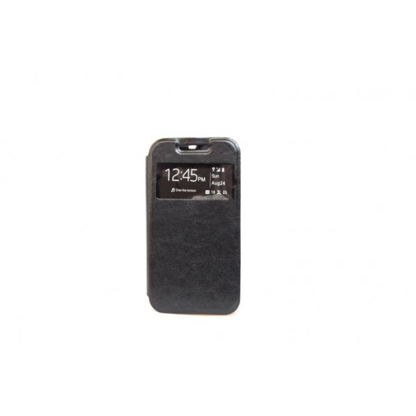 Husa Samsung Galaxy G318 0