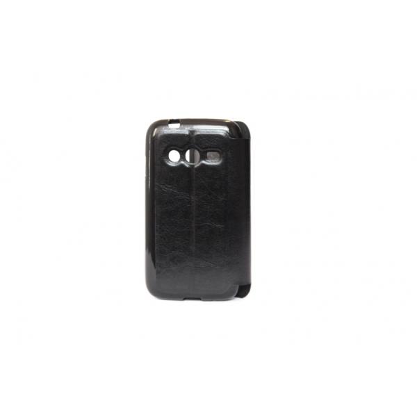 Husa Samsung Galaxy G318 1