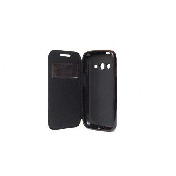 Husa Samsung Galaxy G318 3