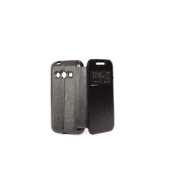 Husa Samsung Galaxy G318 4
