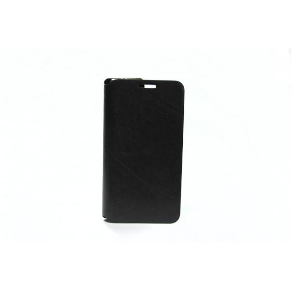 Husa flip Samsung Galaxy Alpha