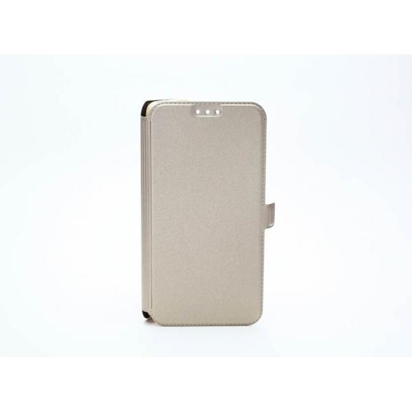 Husa Samsung S6 Edge 0