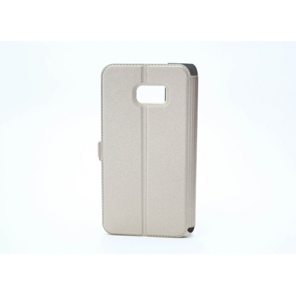 Husa Samsung S6 Edge 1