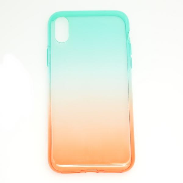 Husa Silicon Iphone 5 / 5s 0