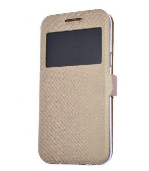 Husa carte Nokia 3.1 Plus 1