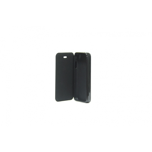 Husa flip Iphone 4