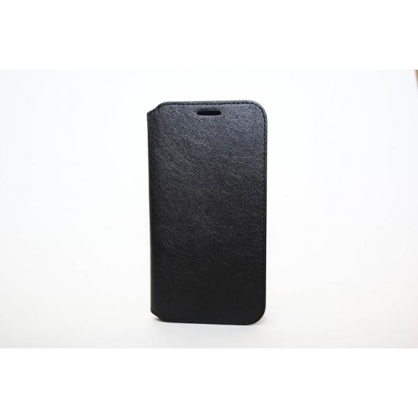 Husa Samsung J5 0