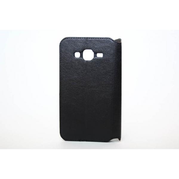Husa Samsung J5 2