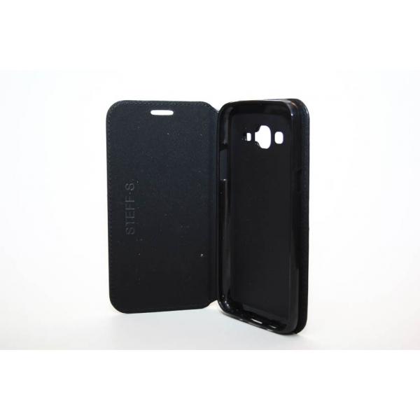 Husa Samsung J5 3