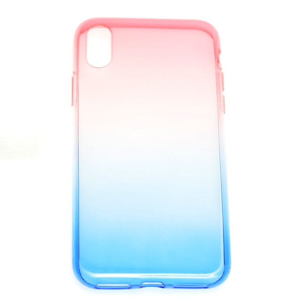 Husa silicon iPhone 6 / 6s 0