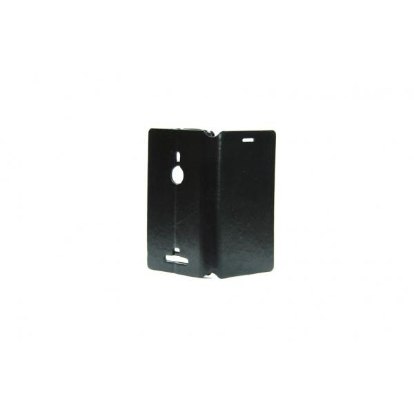 Husa flip Lumia 925