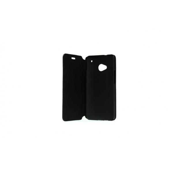 Husa flip HTC One 1